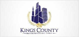 Logo kujundamine Kings